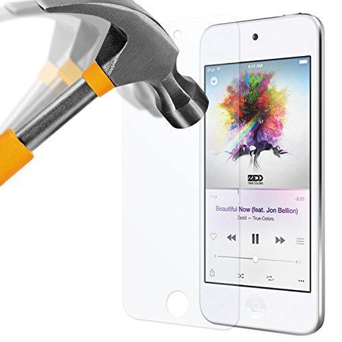 ipod-touch-6g-film-protection-en-verre-trempe-9h-ecran-protecteur-ultra-resistant-glass-moodie-scree