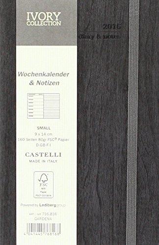 ivory-taschenkalender-2016-schwarz-gardena-klein-weekly-diary