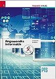 Angewandte Informatik
