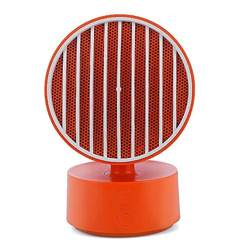 Mini Calentador De Ahorro De Energía