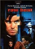 Raw Heat [Import USA Zone 1]