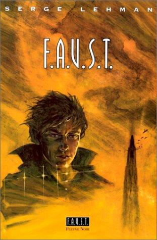 FAUST, N°  1 :