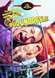 Bud und Doyle - Total schädlich -