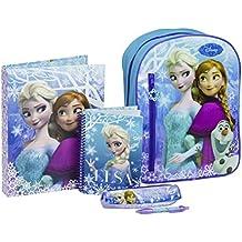 Sambro dfr-8149-arg Frozen riempito set