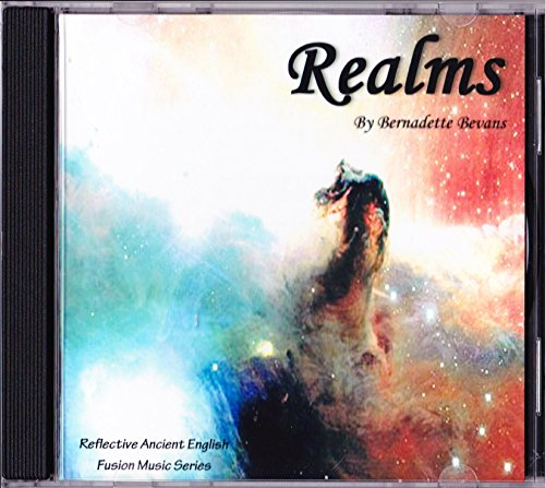 realms-instrumental-music-cd-album-haunting-reflective-piano-flute-guitar-relaxing-eerie-space-moon-