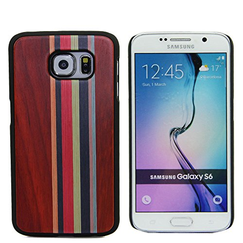 galaxy-s6-wood-case-yfwood-samsung-galaxy-s6-wooden-cases-slim-cover-colorful-strip-patterns-full-bo