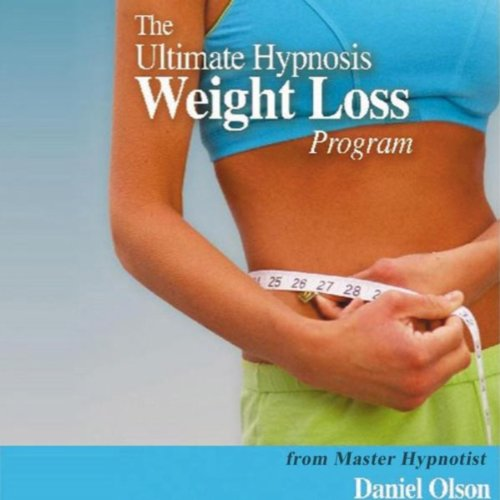 weight-loss-hypnosis-feel-full-faster-trance-version