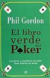 Libro verde del poker, el