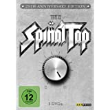 This Is Spinal Tap/25th Anniversary Edition (Lim