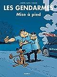 Les Gendarmes - tome 16