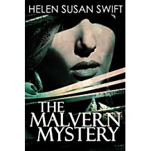 The Malvern Mystery (English Edition)