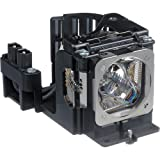 Panasonic ET-SLMP115 Ersatzlampe für PLC-XU75/PLC-XU78/PLC-XU88