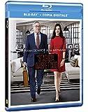 Lo Stagista Inaspettato (Blu-Ray)