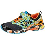 Kinetix ALGINS Erkek Çocuk Spor Ayakkabılar