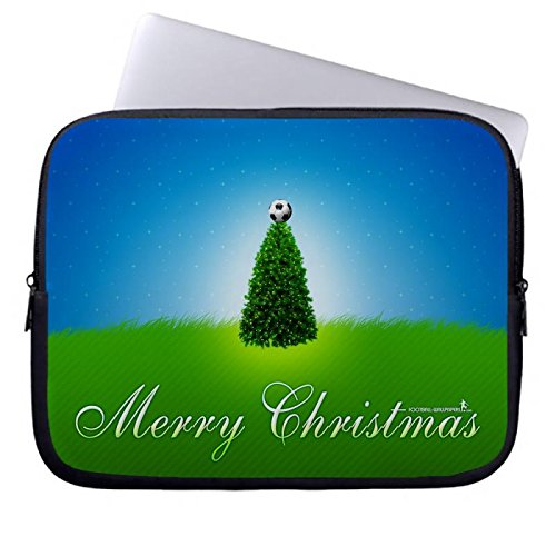 hugpillows-laptop-sleeve-borsa-calcio-carta-da-parati-natale-notebook-sleeve-casi-con-cerniera-per-m