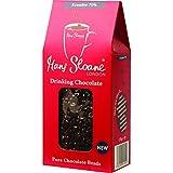 Sir Hans Sloane Ecuador 70 Percent Drinking Chocolate 270 g
