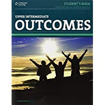 Outcomes Upper Intermediate (Outcomes: Real English for the Real World) by Hugh Dellar (2010-01-27)