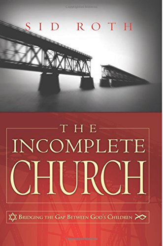 the-incomplete-church-unifying-gods-children