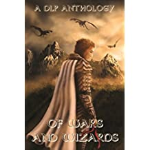 Of Wars and Wizards (DLP Anthology Book 4) (English Edition)