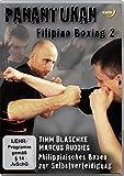 Die besten Boxing Dvds - Panantukan - Filipino Boxing 2 Bewertungen