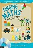 Singing Subjects – Singing Maths