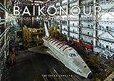 Baïkonour - Vestiges du Programme Spatial Soviétique