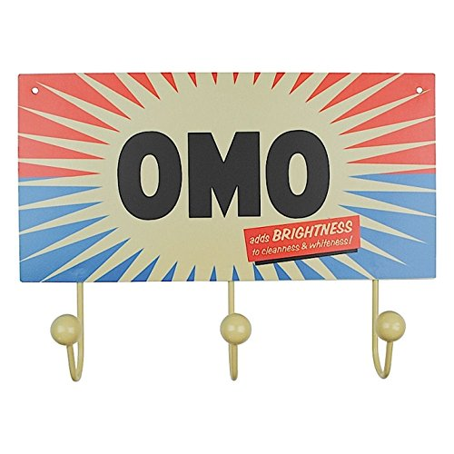 omo-wall-hooks-set-of-3