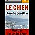 LE CHIEN: Meurtres sur la Côte d'Azur