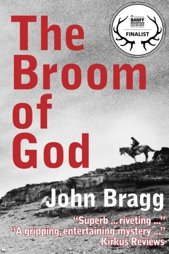 The Broom of (Flessibile Broom)