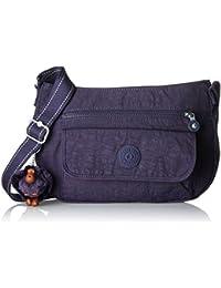 Kipling Women's Syro Shoulder Bag