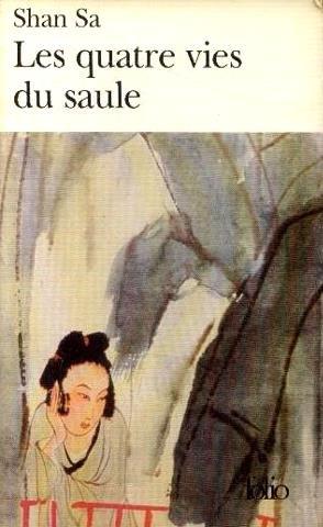 Les Quatre Vies Du Saule [Pdf/ePub] eBook