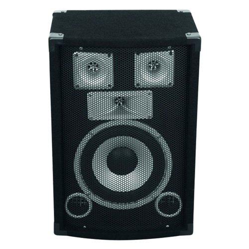 omnitronic-ds-83-mk2-11037106-altoparlante-dj-a-3-vie-300-w