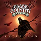 Afterglow Import Edition by Black Country Communion (2012) Audio CD by Unknown (0100-01-01j