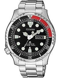 Amazon.es: Citizen: Relojes