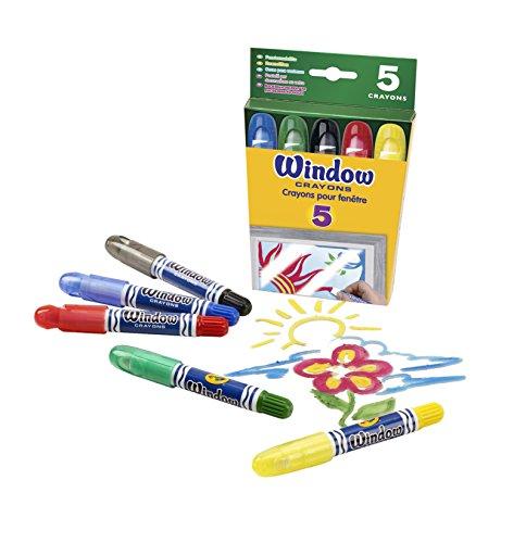crayola-52-9765-5-crayons-pour-fentres