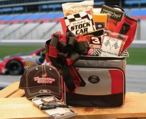 and-the-race-is-on-nascar-lovers-gift-chest-large-85181-by-gift-basket