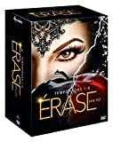 Erase Una Vez Pack Temporadas 1-6 DVD España (Once upon a time)