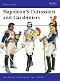 Napoleon's Cuirassiers and Carabiniers (Men-at-Arms)