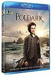 Poldark Temporada 1 Blu-ray España