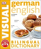 Now comes with a free companion audio app that allows readers to scan the pages to hear words spoken in both German and English.Newly revised and updated, the German-English Bilingual Visual Dictionary is a quick and intuitive way to learn and recall...
