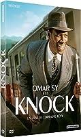 Knock © Amazon