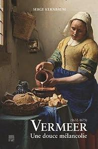Vermeer par Serge Kernbaum