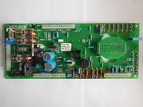 FERROLI ARENA PCB 39807002
