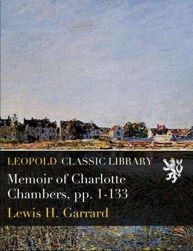 memoir-of-charlotte-chambers-pp-1-133
