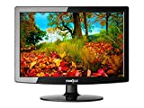 #8: Frontech JIL 15-inch HD Ready LED Monitor