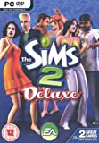 The Sims 2: Deluxe [UK Import]