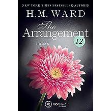 The Arrangement 12 (Die Familie Ferro, Band 12)