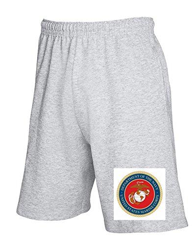 t-shirtshock-pantalone-tuta-corto-tm0396-us-marine-corp-usa-taglia-xl