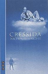Cressida (Nick Hern Books)