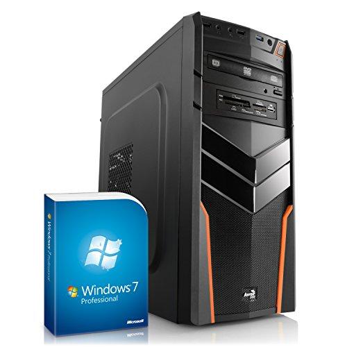 gaming-pc-idv-a10-7850k-inkl-windows-7-professional-amd-quad-core-a10-7850k-4x-3700-mhz-geforce-gtx-
